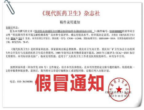香港seo网络:香港seo网络学习过了就明白了