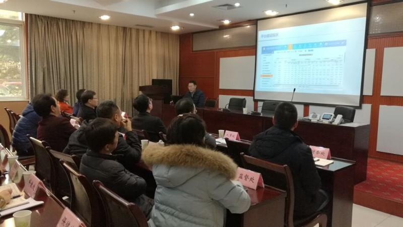重庆主城区人口_重庆人口信息平台